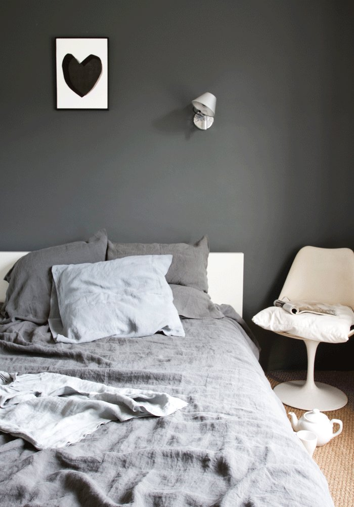 Best Decordots Bedrooms With Pictures