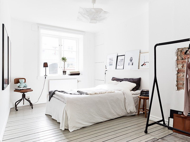 Best Decordots Scandinavian Style With Pictures