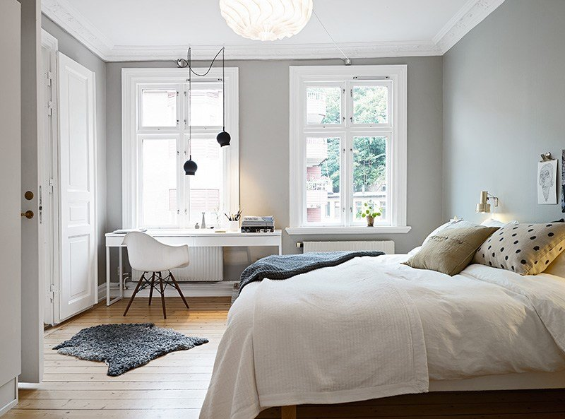 Best Decordots Grey Walls With Pictures