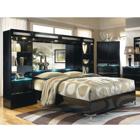 Best Galaxy Box Bedroom Set Bedroom Sets Furniture 4U With Pictures