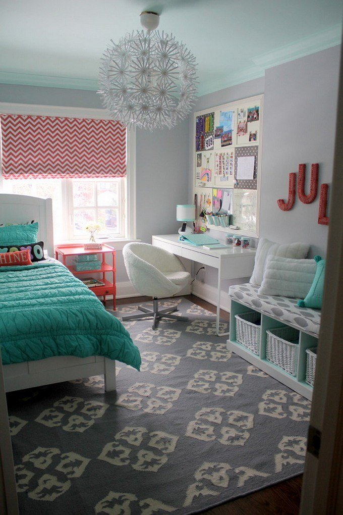 Best 31 Cool Bedroom Ideas To Light Up Your World With Pictures
