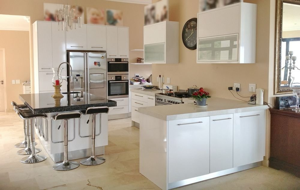 Best Diycupboards Com Diy Kitchen Units Cape Town Do It With Pictures
