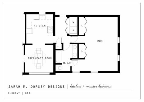 Best Bedroom Measurements Home Interior Design Ideas With Pictures