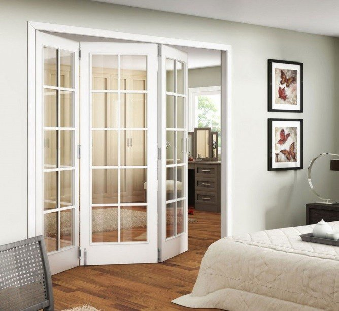 Best Bedroom Doors Bedroom24 Bedroom Door Picture Ideas With Pictures