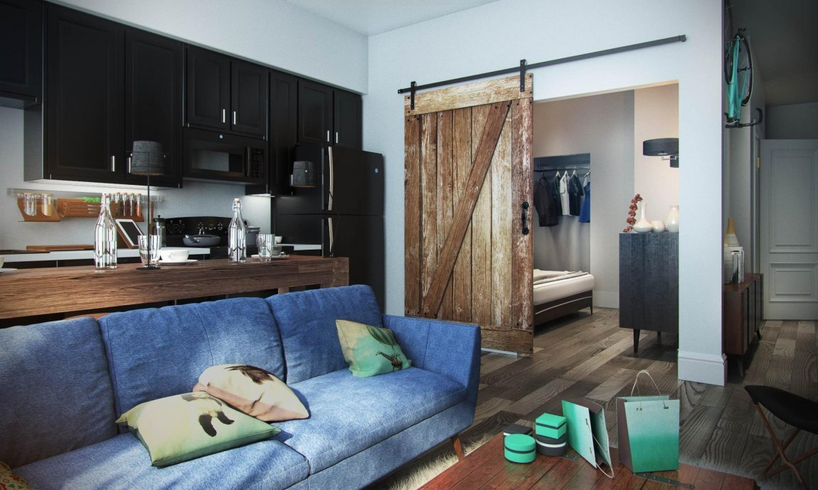 Best All Utilities Included Apartments In Laurel Md With Pictures