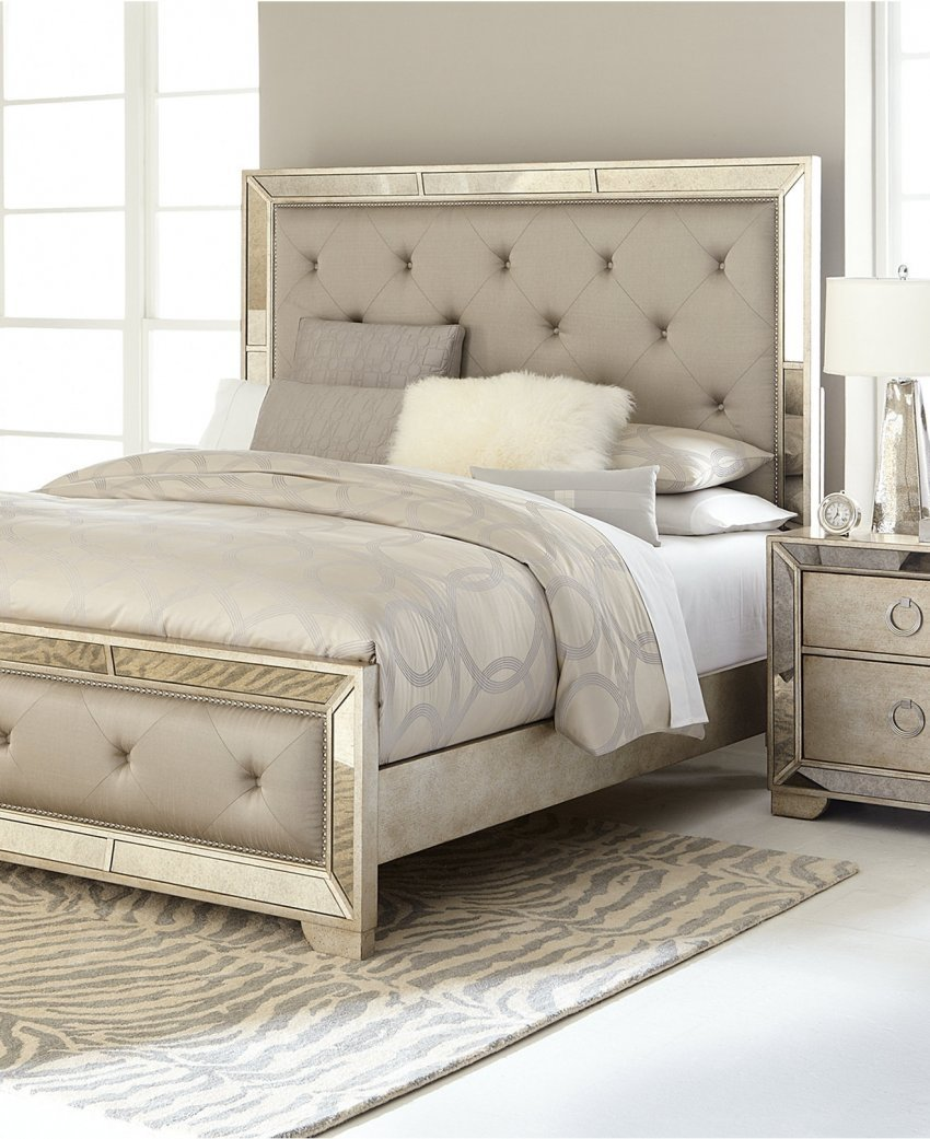 Best Macys Outlet Online Comforter Sets Queen Ashley Furniture Dresser Cheap Dovava Com With Pictures