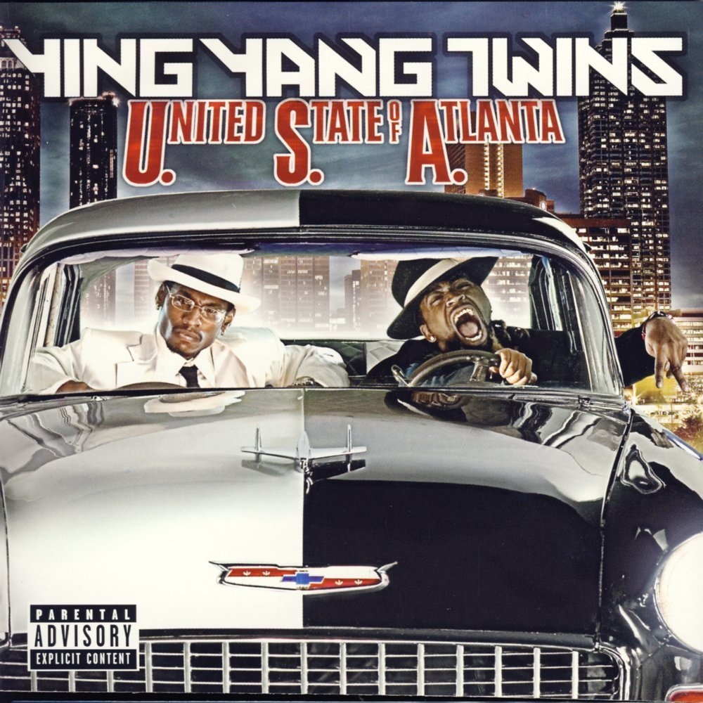 Best Ying Yang Twins Bedroom Boom Mp3 Avant Bedroom Boom Download Dovava Com With Pictures