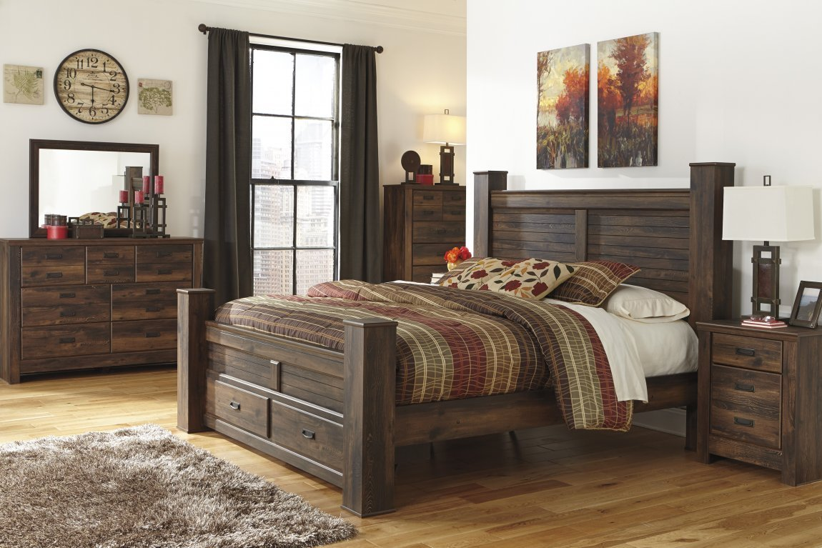 Best Geen And Richards Bedroom Suites Catalogue With ...
