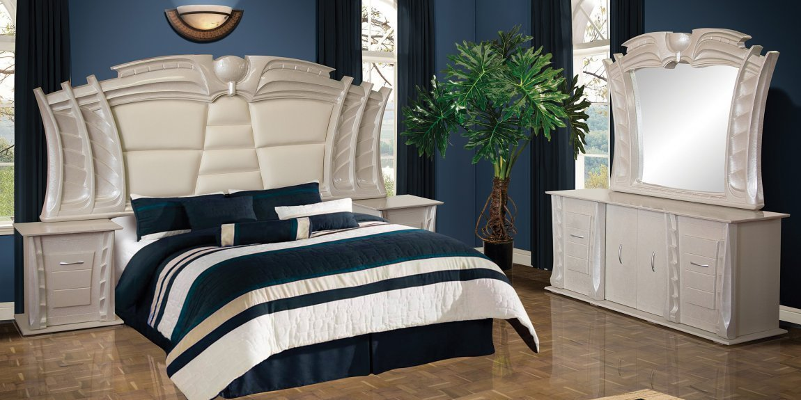 Best Ok Furniture Catalogue Lounge Suites Lewis Bedroom Suite With Pictures