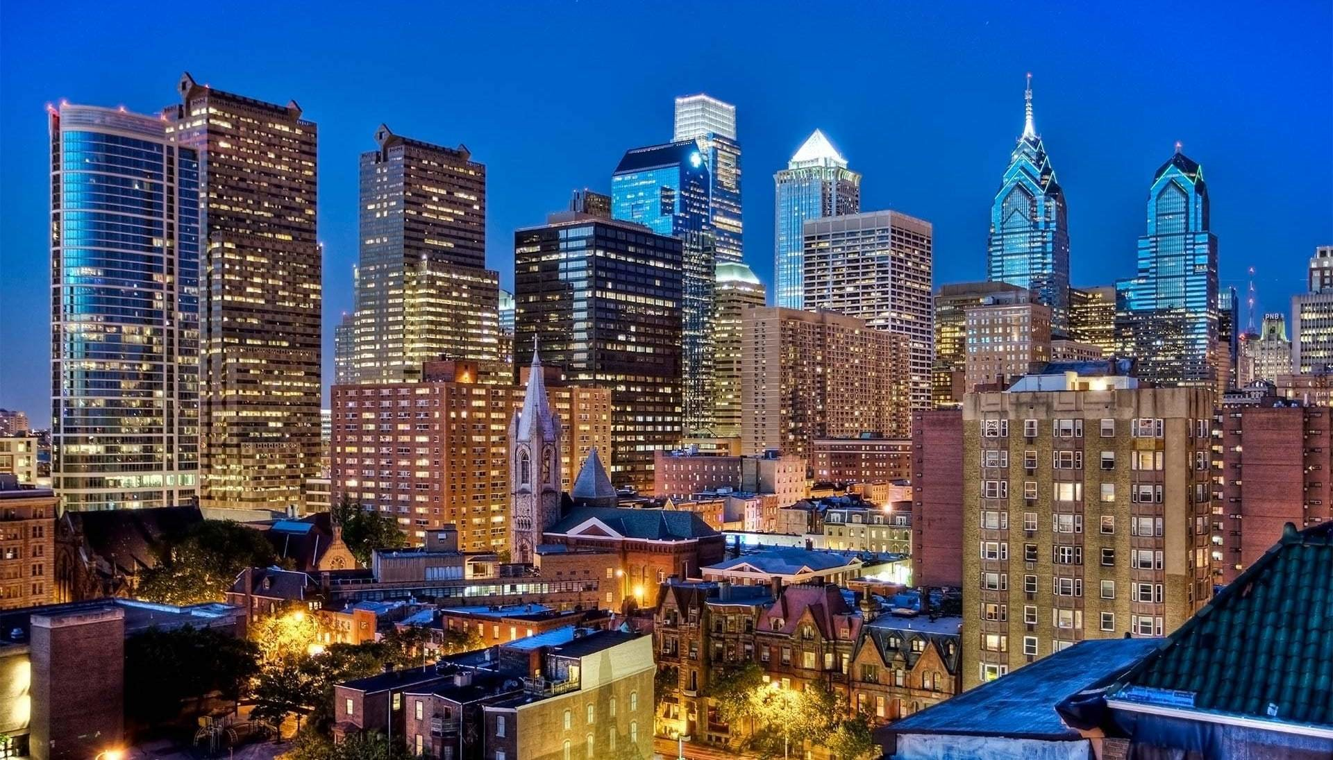 Best 2 Bedroom Apartments In Philadelphia Pa Algon Apartments With Pictures