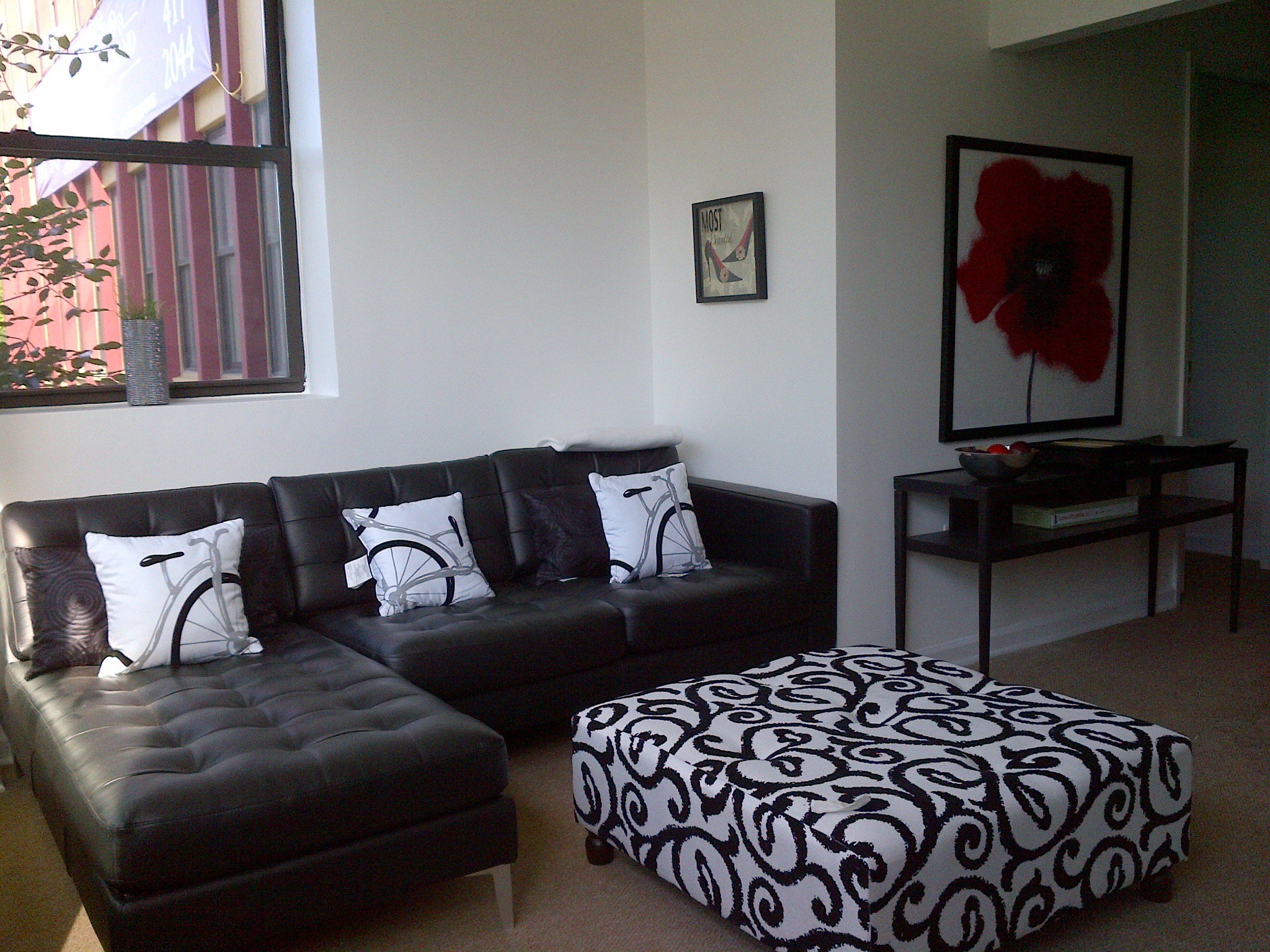 Best Two Bedroom Apartment In The Bronx 28 Images 2 Bedroom With Pictures