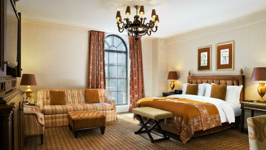 Best 2 Bedroom Suites In Washington Dc Courtyard Image Rooms With Pictures