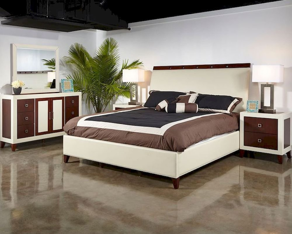 Best Clearance Bedroom Furniture Discount Near Me Bedroom Sets King Dovava Com With Pictures
