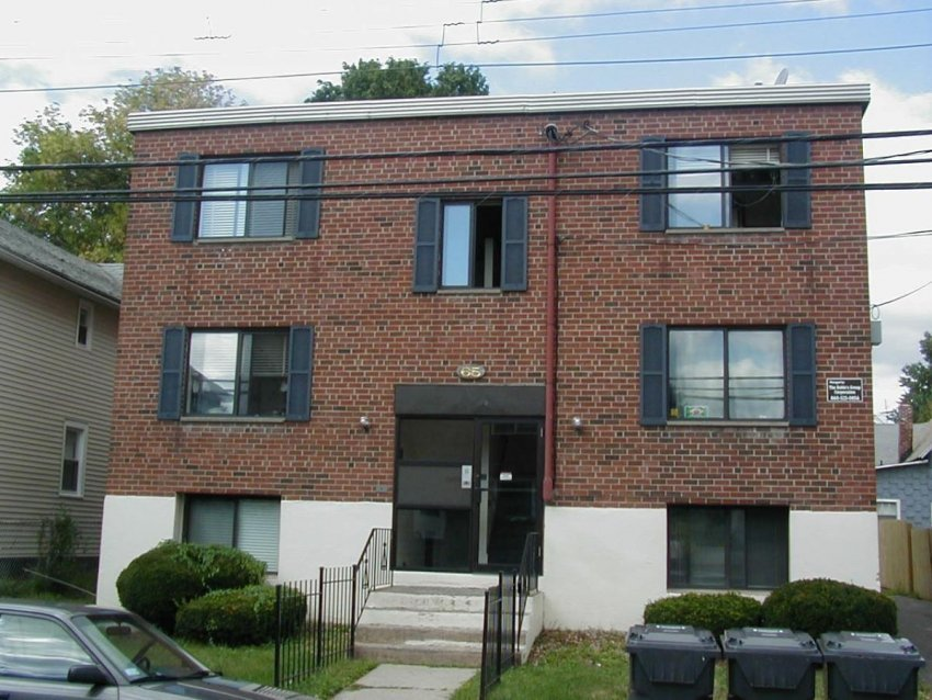 Best Heat And Hot Water Included In Rent Apartments For Rent With Pictures