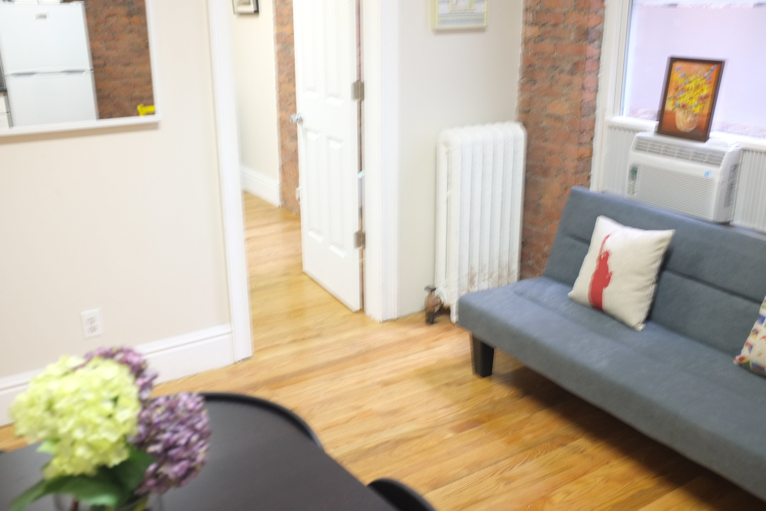 Best 1 Bedroom Apartments In Manhattan Affordable For Rent With Pictures