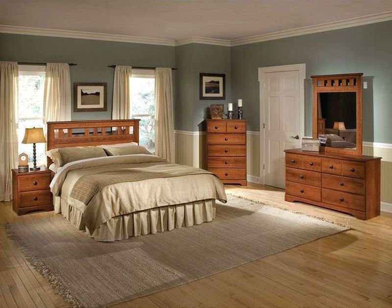 Best Bedroom Bedroom Decor Designs And Ideas With Queen Size Bed Evergreen Bedroom Ideas Decor With Pictures