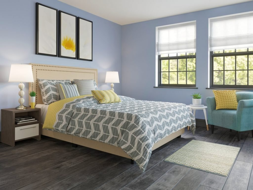Best Bedroom Setup Ideas For Small Bedroom Best Decor Ideas With Pictures