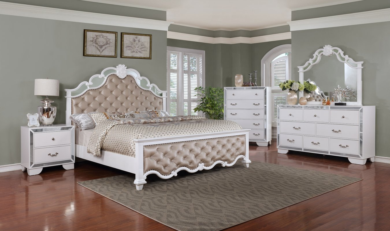 Best Bedroom 2 Color Paint Room Ideas For Master Bedroom With Pictures