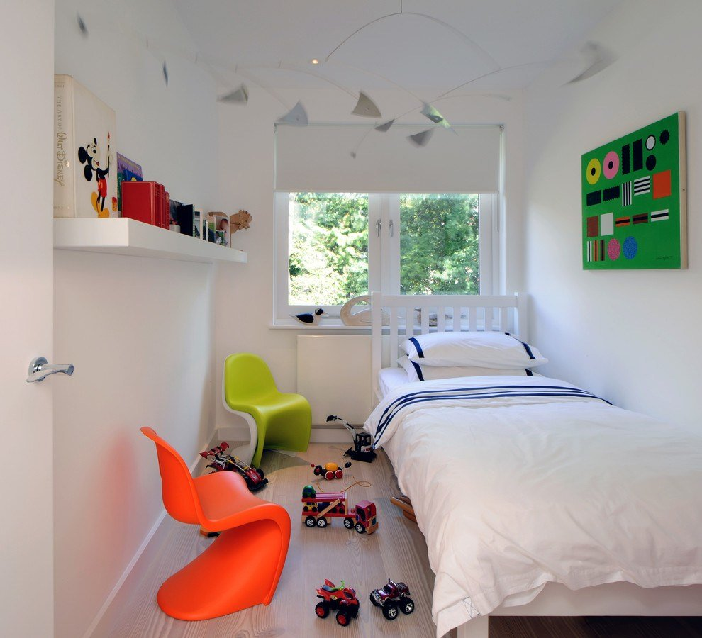 Best Kids Room Small Kids Room Setup Ideas Kids Small Bedroom With Pictures