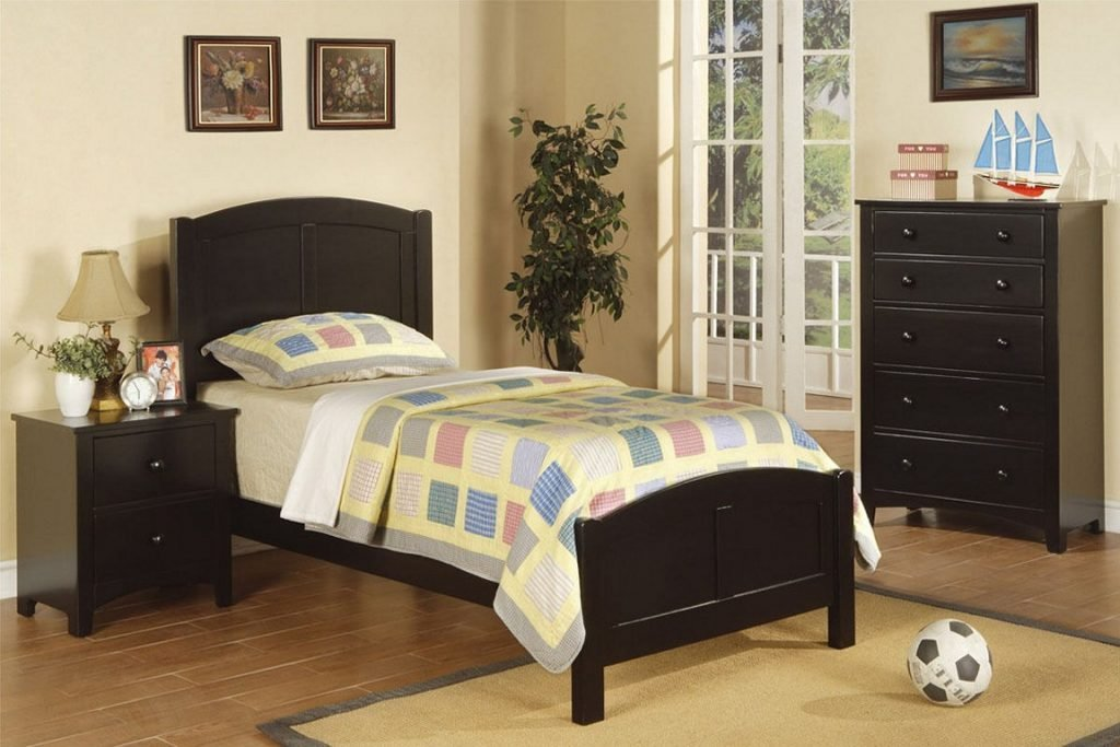Best Kids Room Attractive Boys Room First Class Furniture With Pictures