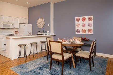 Best 1 Bedroom Apartments In New Haven Ct Rent Or List An With Pictures