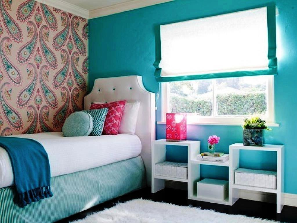 Best T**N Boys Bedroom Ideas For Small Room Older Boy T**N With Pictures