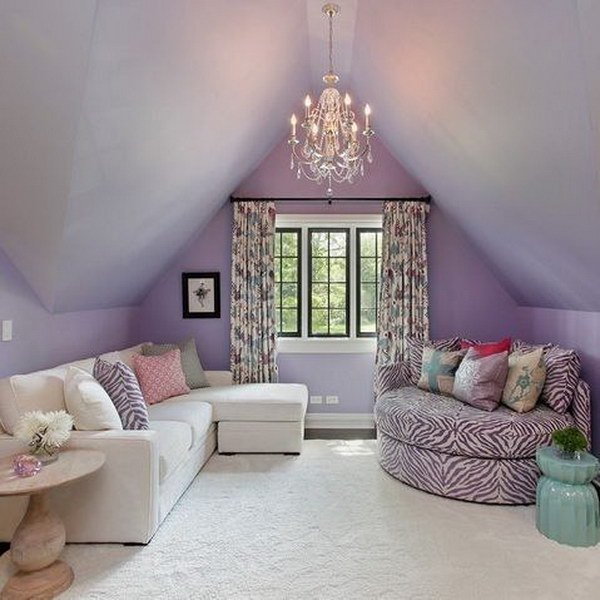 Best Pretty Living Room Colors For Inspiration Hative With Pictures