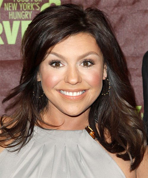 Free Rachael Ray Hairstyles In 2018 Wallpaper