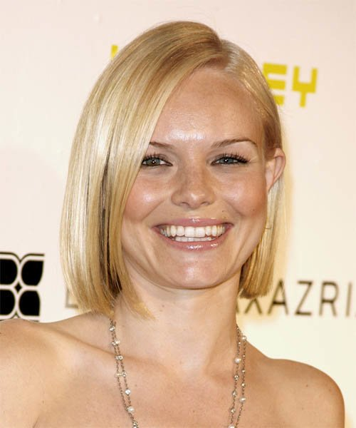 Free Kate Bosworth Hairstyles In 2018 Wallpaper