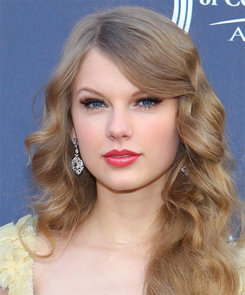 Free Taylor Swift Hairstyles In 2018 Wallpaper
