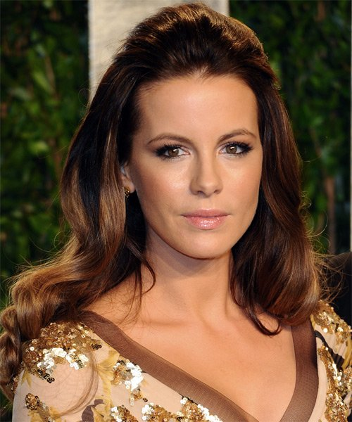 Free Kate Beckinsale Hairstyles In 2018 Wallpaper