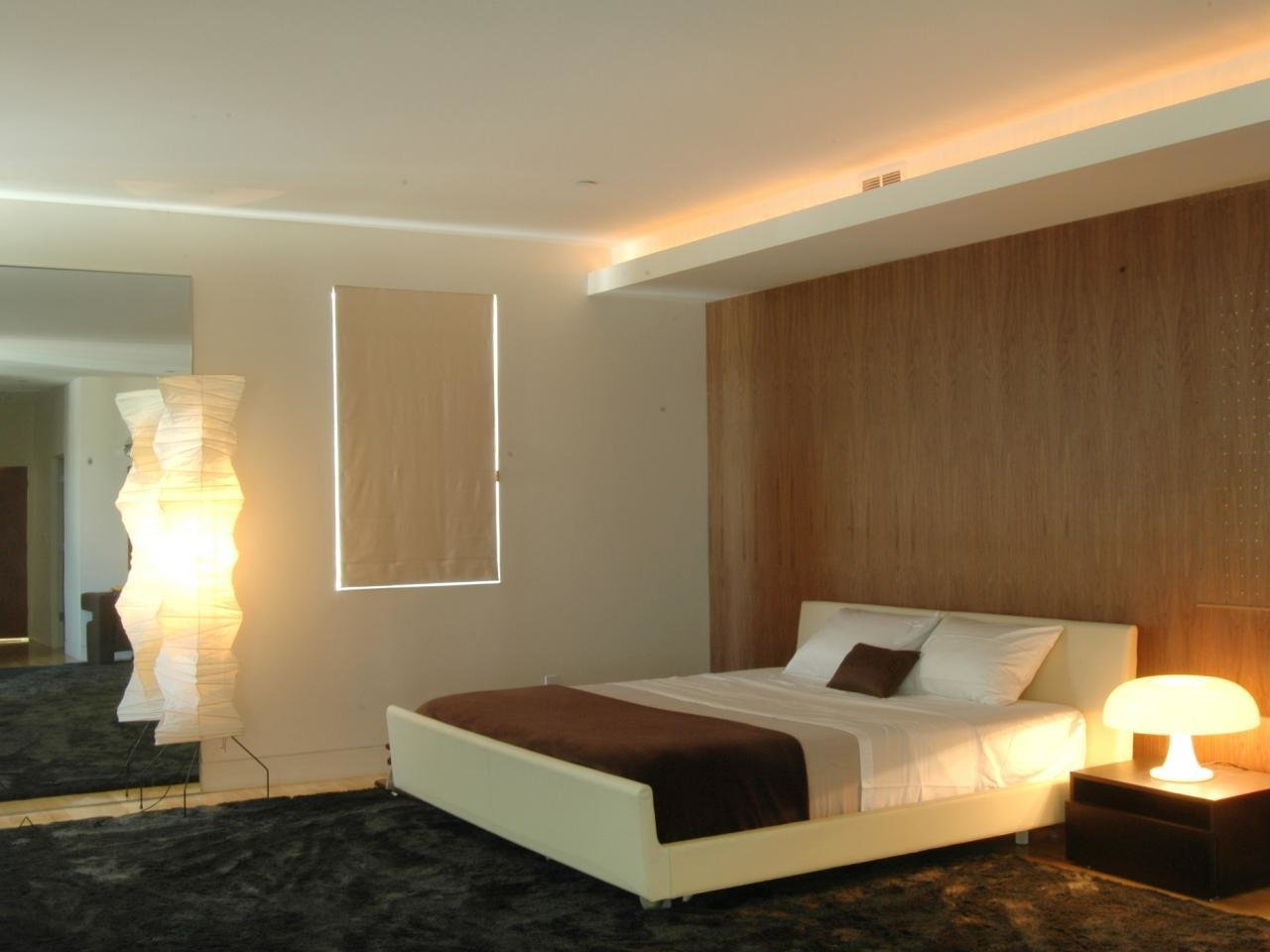 Best Types Of Lighting Fixtures Hgtv With Pictures