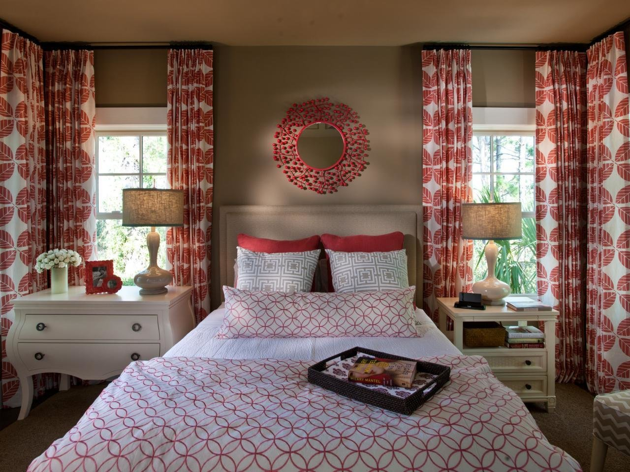 best ideas for master bedroom paint colors with pictures