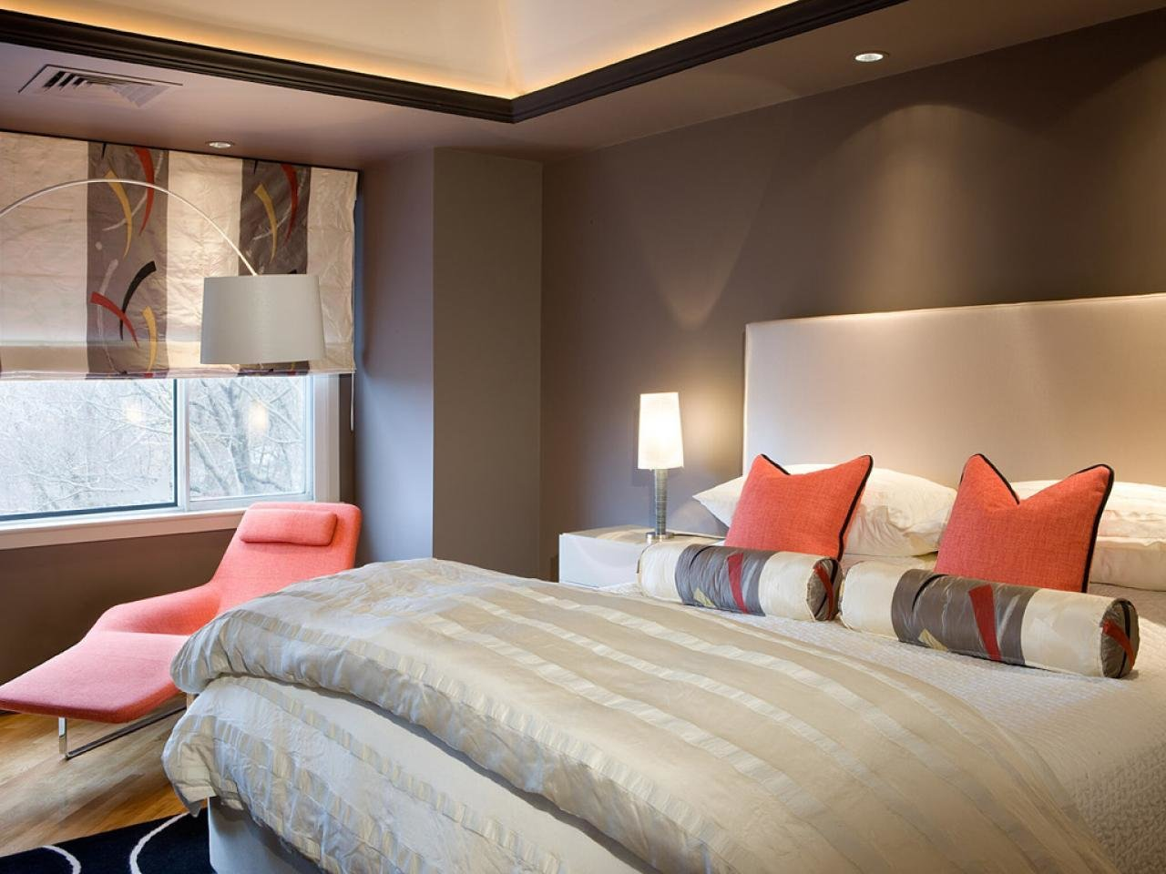 Best Girls Bedroom Color Schemes Pictures Options Ideas With Pictures