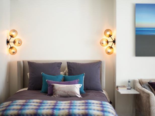 Best 10 Apartment Decorating Ideas Hgtv With Pictures