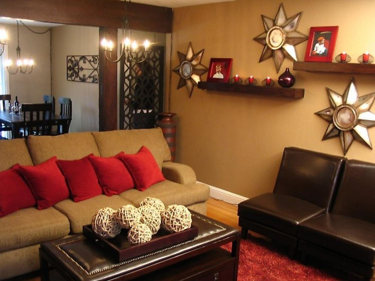 Best Can T Miss Color Tips From David Bromstad Hgtv With Pictures