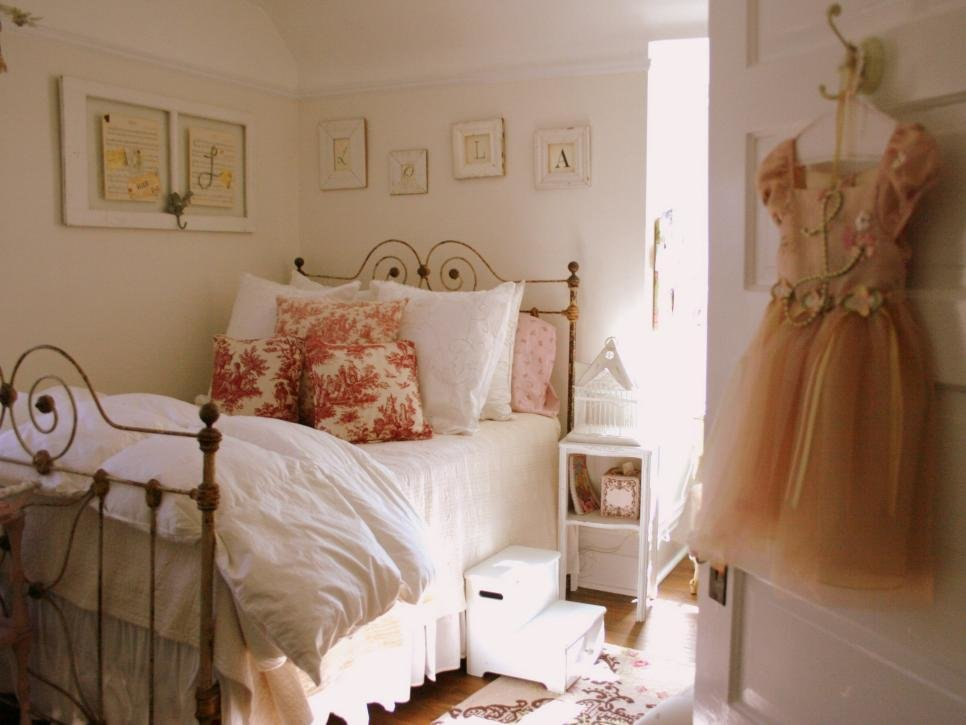 Best Kids Rooms On A Budget Our 10 Favorites From Hgtv Fans With Pictures