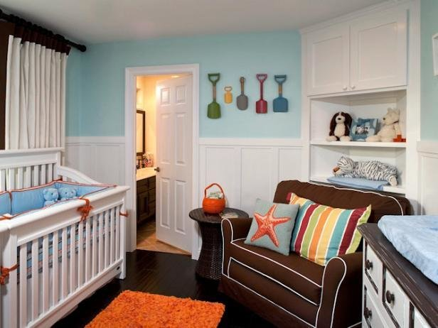 Best Toddler To T**N 15 Clutter Busting Kids Rooms Hgtv With Pictures
