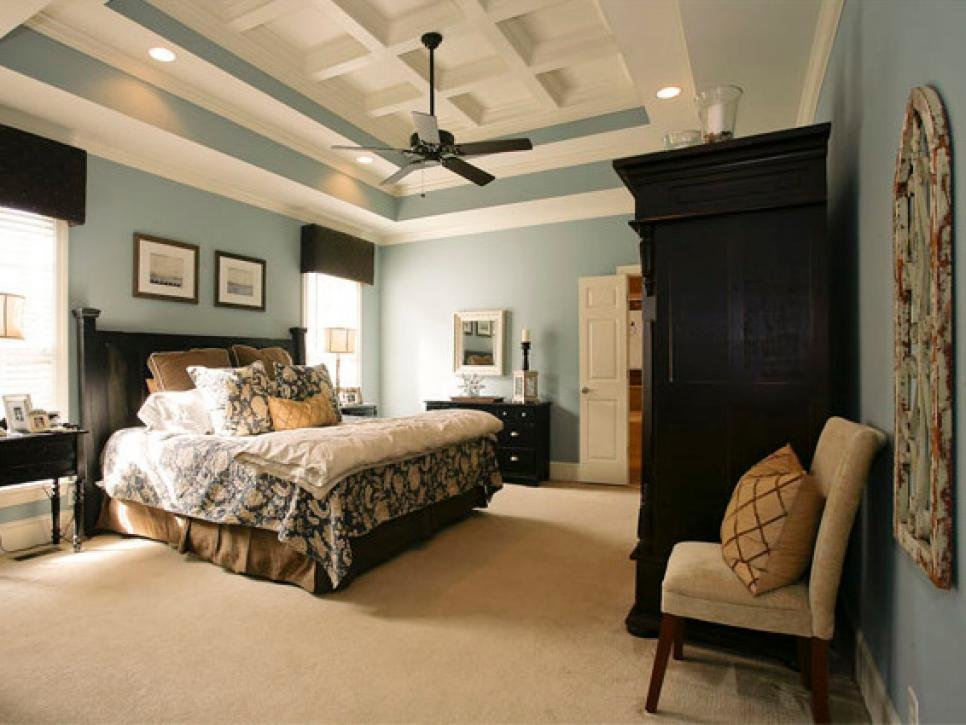 Best Budget Bedroom Designs Hgtv With Pictures