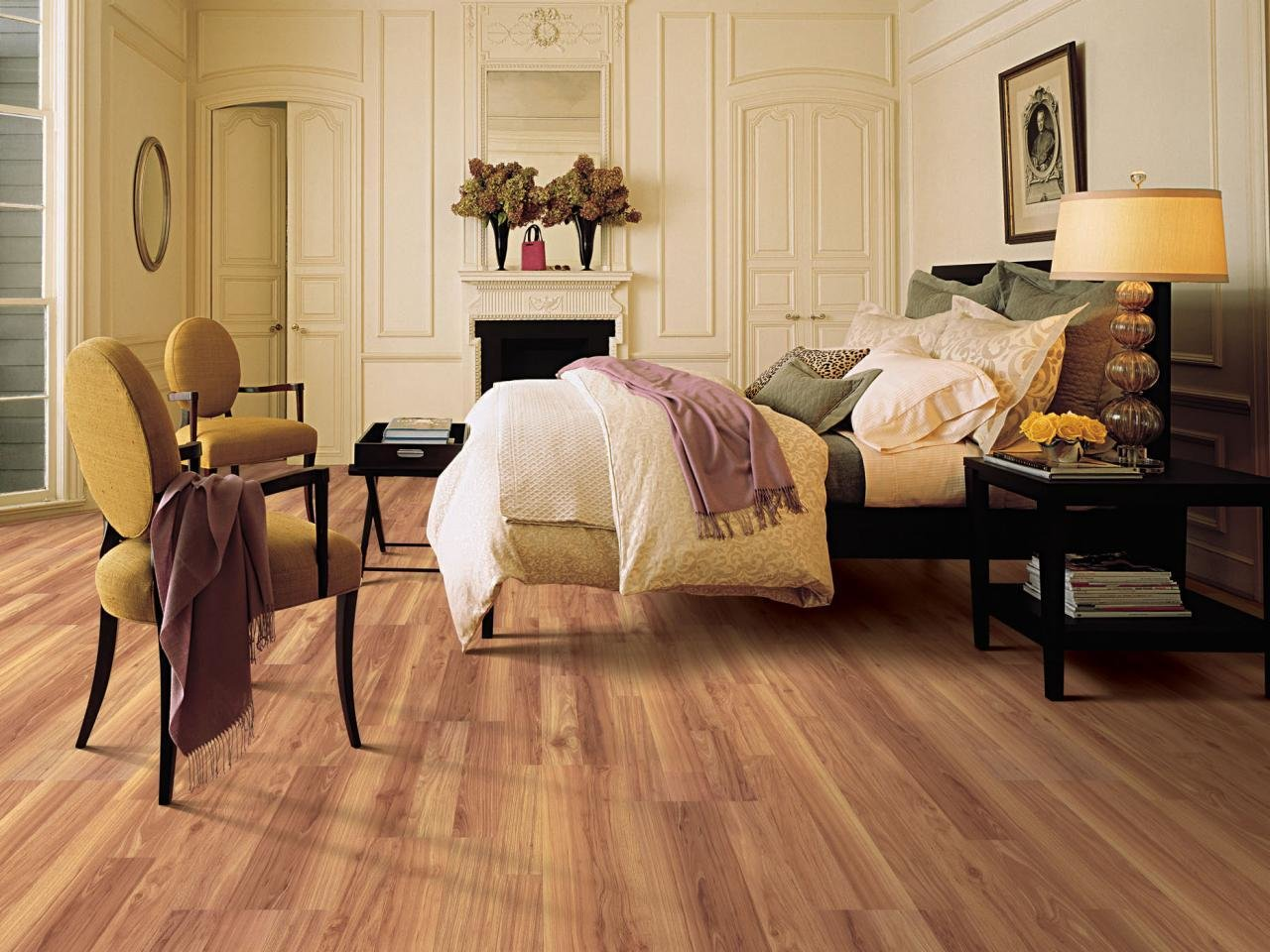 Best Flooring Buyer S Guide Hgtv With Pictures