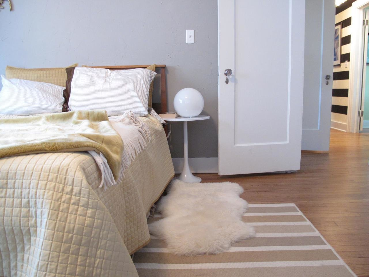 Best Bedroom Carpet Ideas Pictures Options Ideas Hgtv With Pictures