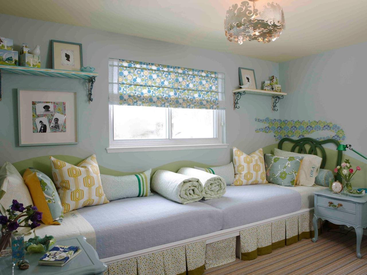 Best Sarah 101 Hgtv With Pictures