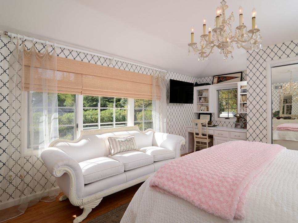 Best 10 Window Treatment Trends Hgtv With Pictures