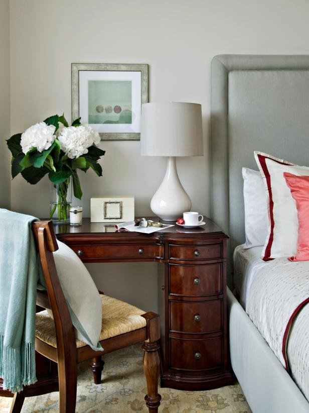 Best 10 Double Duty Nightstands Hgtv With Pictures