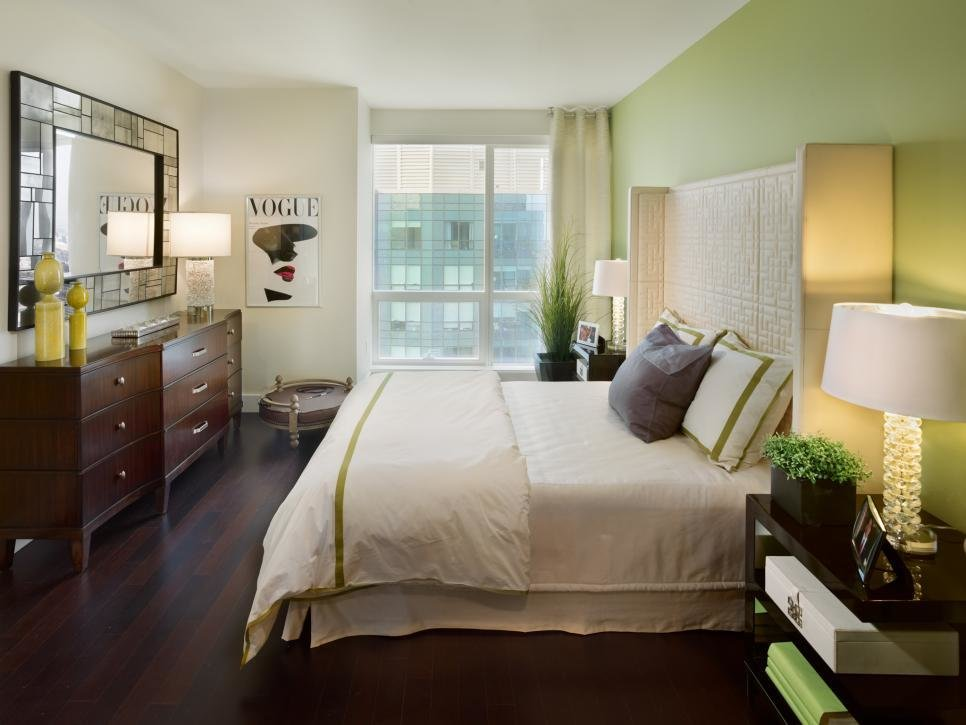 Best Headboards 36 Fresh Ideas Hgtv With Pictures