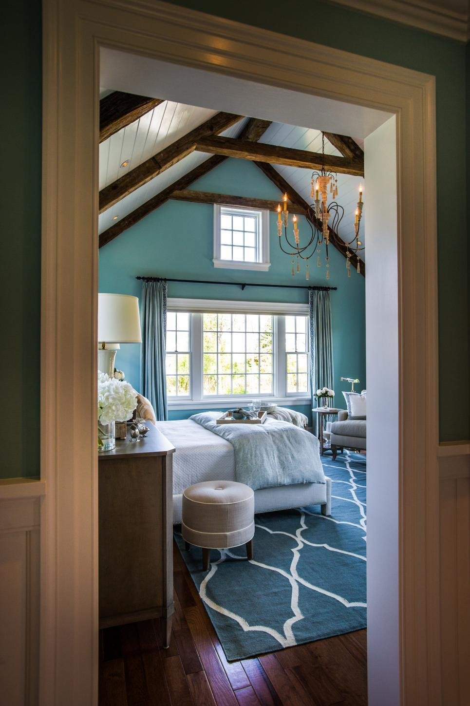 Best Hgtv Dream Home 2015 Artistic View Hgtv Dream Home 2015 With Pictures