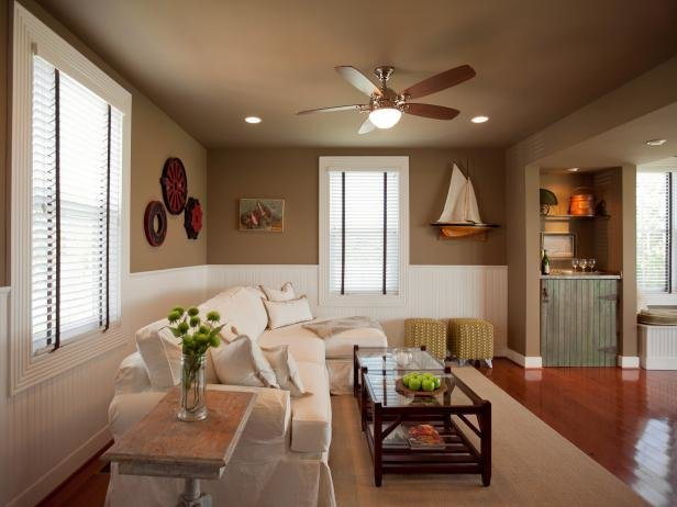 Best Seaside Chic Hgtv With Pictures