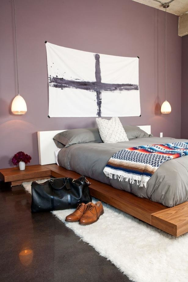 Best Guys Here S Your Ultimate Bedding Cheat Sheet Hgtv S With Pictures
