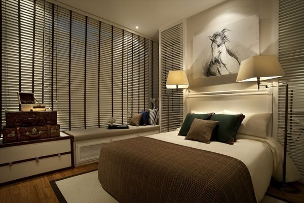 Best 15 Elegant Masters Bedroom Designs To Amaze You Home With Pictures