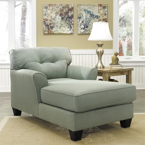 Best 20 Classy Chaise Lounge Chairs For Your Bedrooms Home With Pictures